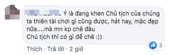 Kay Trần đăng clip Sơn Tùng M-TP lần đầu chơi trống nhưng fan đổ dồn sự chú ý vào lời nhận xét: Hát thì dở, ăn mặc thì xấu - Ảnh 6.