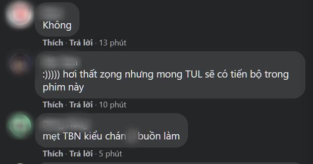 Tống Uy Long chốt đơn thế chân Ngô Lỗi, sánh đôi với Tỉnh Bách Nhiên ở phim đam mỹ Trương Công Án - Ảnh 4.