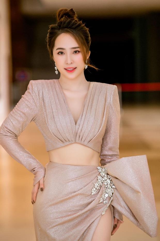 Hậu đổ vỡ hôn nhân, Quỳnh Nga vạch mặt 3 loại đàn ông chị em nên tránh: Netizen thấm thía, Việt Anh vào tấm tắc khen - Ảnh 2.