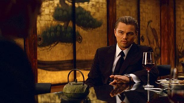 """TENET: Khi Christopher Nolan """"hack não"""" thiên hạ để bàn về tự do ý chí của con người - Ảnh 5."""