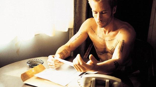 """TENET: Khi Christopher Nolan """"hack não"""" thiên hạ để bàn về tự do ý chí của con người - Ảnh 4."""