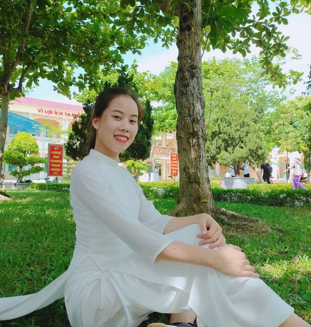 Lớp học Nam Định gây sốt với 20 học sinh trên 9 điểm Văn tốt nghiệp, 1 thành viên đạt 10 tuyệt đối - Ảnh 3.
