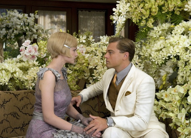 """Một Gatsby đáng thương đuổi theo những phù phiếm và bóng đen quá khứ, liệu có """"làm ra đất nước"""" để được ngợi ca? - Ảnh 5."""