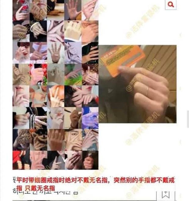 Cnet soi được 1001 bằng chứng V (BTS) hẹn hò sao nhí quốc dân Kim Yoo Jung rõ như ban ngày, còn ở cùng khách sạn? - Ảnh 16.