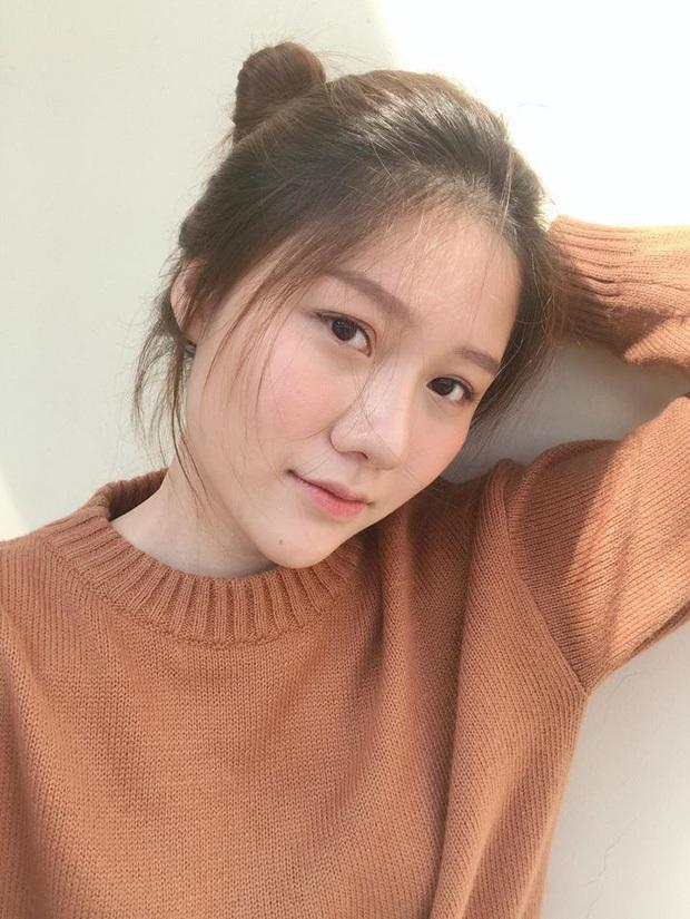 2 em gái Trấn Thành lâu lâu mới lại khoe ảnh chung, nhan sắc Huỳnh Ân liền chiếm trọn spotlight - Ảnh 3.