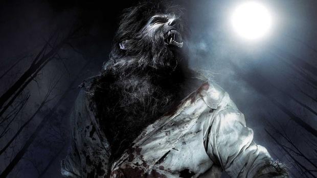 5 quan niệm sai bét về phim kinh dị: Người sói không biến hình khi trăng tròn đâu nha mấy bồ! - Ảnh 2.