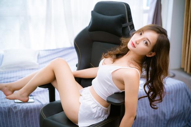 Bạn sẽ chi bao nhiêu tiền để mua một chiếc ghế gaming? - Ảnh 1.