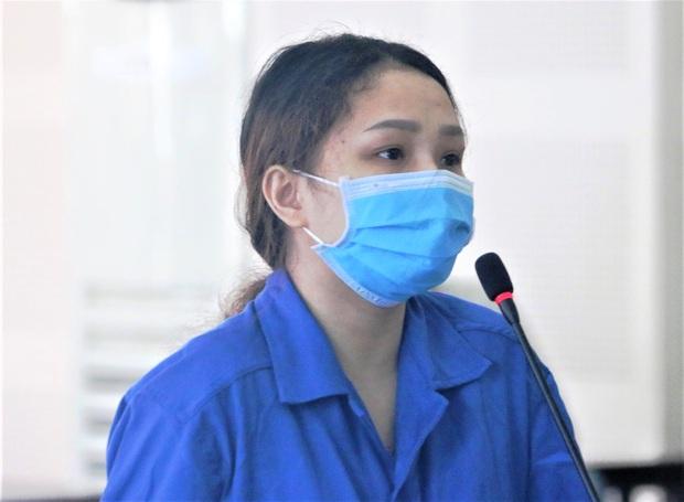 Sinh viên ngoại ngữ, giáo viên dạy văn giúp sức cho người Trung Quốc nhập cảnh trái phép xin lỗi người dân cả nước - Ảnh 4.