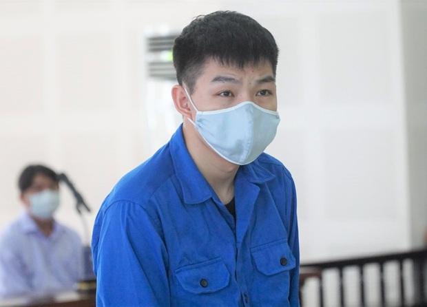 Sinh viên ngoại ngữ, giáo viên dạy văn giúp sức cho người Trung Quốc nhập cảnh trái phép xin lỗi người dân cả nước - Ảnh 2.