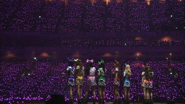 13 năm ra mắt Into The New World của SNSD: Không chỉ là bài hát giới thiệu nhóm nữ huyền thoại mà còn mở ra một thời đại mới cho Kpop - Ảnh 5.