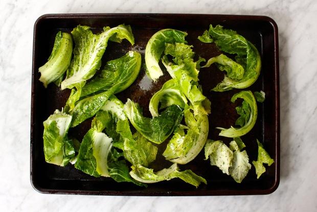 Tưởng là thứ phải bỏ đi, 7 phần thừa của các loại thực phẩm này có thể tái sử dụng như những món ăn thơm ngon - Ảnh 7.