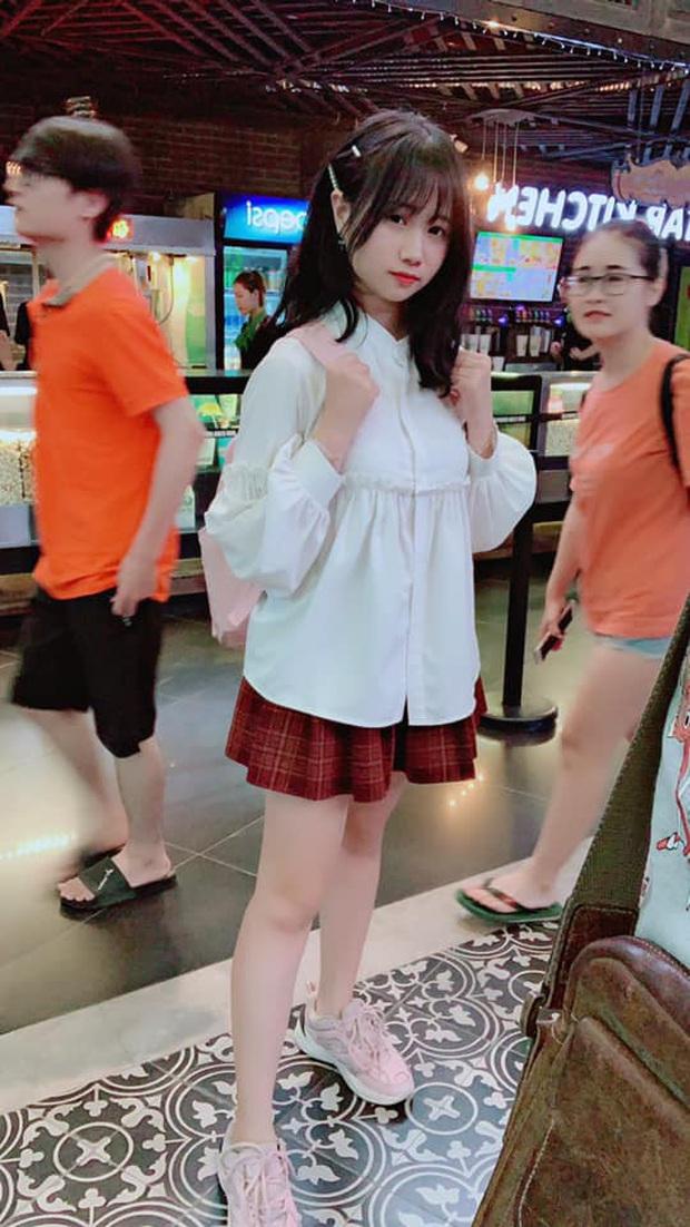 Giải đấu solo Yasuo quy tụ nhiều hảo thủ, nhưng nữ BLV mới của VETV mới là tâm điểm chú ý - Ảnh 7.
