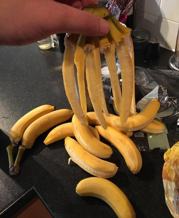 Tưởng là thứ phải bỏ đi, 7 phần thừa của các loại thực phẩm này có thể tái sử dụng như những món ăn thơm ngon - Ảnh 12.