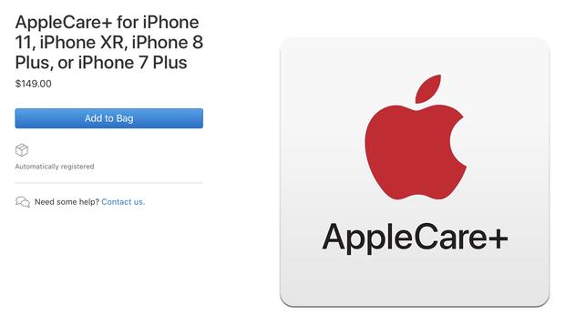 Hài hước: Apple Store bị lừa đổi bảo hành hơn 1.000 iPhone giả mà chẳng hề hay biết - Ảnh 2.