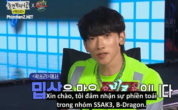Kpop chưa từng có tân binh nào ngang ngược như SSAK3: Phá vỡ mọi quy tắc giới idol, làm rối loạn BXH nhưng Knet vẫn mê như điếu đổ - Ảnh 12.