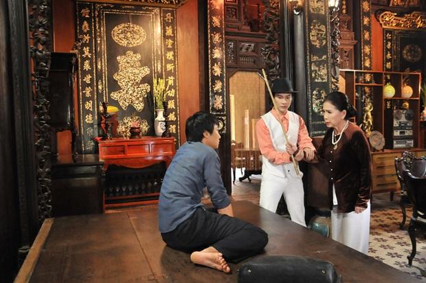 3 lý do cày lẹ Yêu Trong Đau Thương: Drama miền Tây gắt hơn cả Tiếng Sét Trong Mưa, lại có cả dàn cast xịn đét - Ảnh 8.