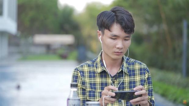 Tacaz - Từ game thủ PUBG Mobile đến chàng YouTuber Việt hiếm hoi được cộng đồng thế giới ngưỡng mộ! - Ảnh 1.