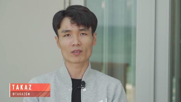 Tacaz - Từ game thủ PUBG Mobile đến chàng YouTuber Việt hiếm hoi được cộng đồng thế giới ngưỡng mộ! - Ảnh 7.