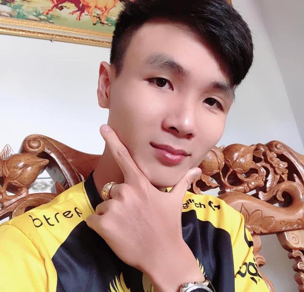 Tacaz - Từ game thủ PUBG Mobile đến chàng YouTuber Việt hiếm hoi được cộng đồng thế giới ngưỡng mộ! - Ảnh 6.