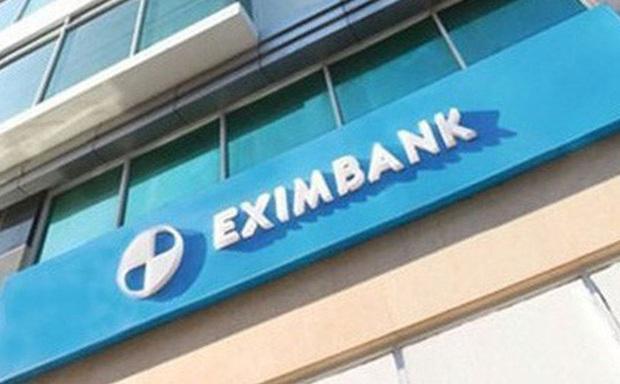 Chi nhánh ngân hàng Eximbank tạm đóng cửa vì khách nhiễm Covid-19 từng đến giao dịch - Ảnh 1.