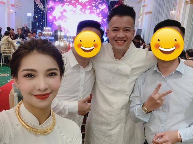 Loạt scandal mang tên Lưu Đê Ly: Khổ sở vì nghi án giật chồng, nóng nhất vụ ẩu đả với antifan và bị Hồng Quế dằn mặt - Ảnh 6.