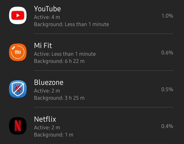 Dùng thử Khẩu trang Điện tử Bluezone: Có mỗi 2 tính năng, rất dễ dùng nhưng hiệu quả đến đâu là do bạn, tôi và chúng ta - Ảnh 6.
