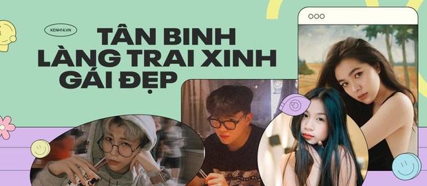 Jenny Huỳnh - Trang Vy - Thiên Thư: Cuộc sống đời thực của các big city girl học cấp 2 xịn sò như trong phim - Ảnh 24.