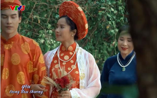 3 lý do cày lẹ Yêu Trong Đau Thương: Drama miền Tây gắt hơn cả Tiếng Sét Trong Mưa, lại có cả dàn cast xịn đét - Ảnh 11.