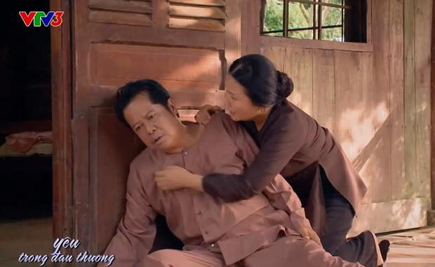 3 lý do cày lẹ Yêu Trong Đau Thương: Drama miền Tây gắt hơn cả Tiếng Sét Trong Mưa, lại có cả dàn cast xịn đét - Ảnh 14.