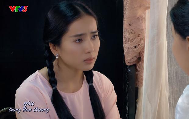 3 lý do cày lẹ Yêu Trong Đau Thương: Drama miền Tây gắt hơn cả Tiếng Sét Trong Mưa, lại có cả dàn cast xịn đét - Ảnh 9.