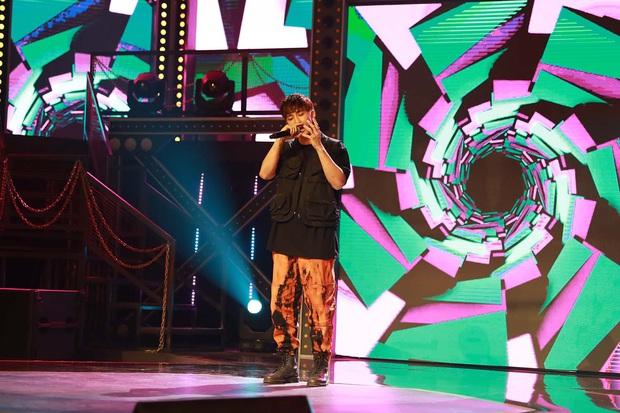 Màn mê trai bất chấp của hội fan girl Key (MONSTAR) khiến khán giả không thể nhịn cười - Ảnh 7.