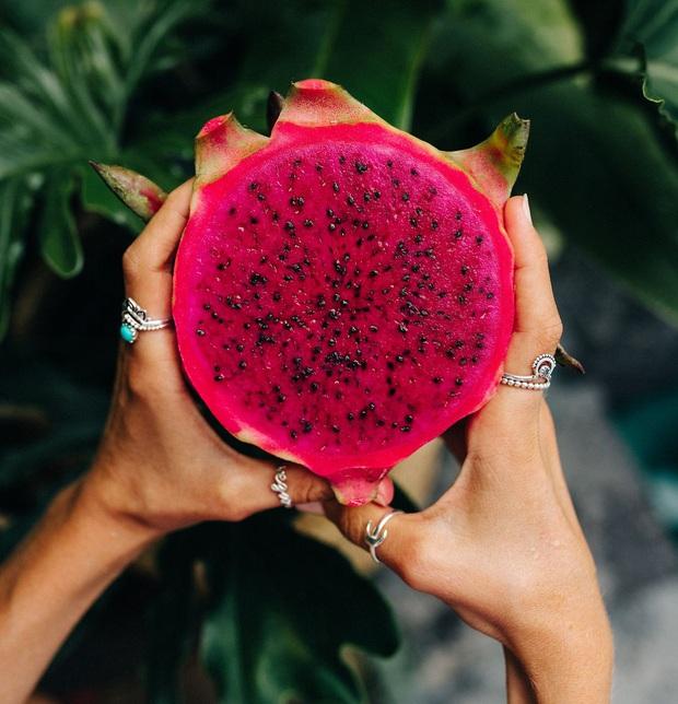 4 loại thực phẩm giúp phòng ngừa nguy cơ tử cung bị lão hóa sớm, ngăn chặn nhiều bệnh tật gây hại sức khỏe vùng kín - Ảnh 2.