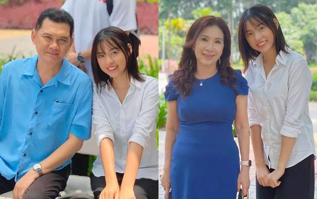 Nhật Kim Anh - Cao Minh Đạt tái hợp chưa hot bằng màn debut của hot girl bắp cần bơ ở phim Việt tháng 9 - Ảnh 6.