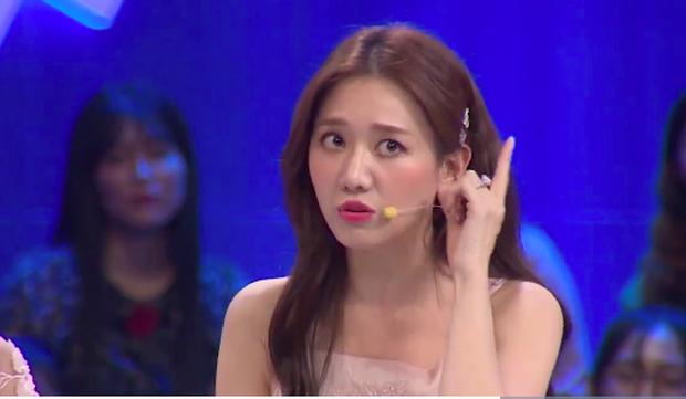 Hari Won tiết lộ được Trấn Thành tặng túi hiệu 89 triệu: Tôi bảo anh lấy lại nhưng anh lại nói 1 câu khiến tôi tỉnh ra - Ảnh 2.