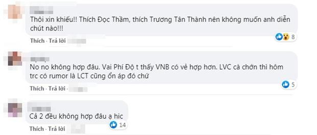 Nối gót Tống Uy Long, anh nhỏ Trương Tân Thành rục rịch đóng đam mỹ, netizen vừa nghe đã xin anh đừng - Ảnh 5.