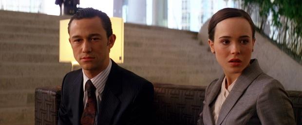 """TENET: Khi Christopher Nolan """"hack não"""" thiên hạ để bàn về tự do ý chí của con người - Ảnh 16."""