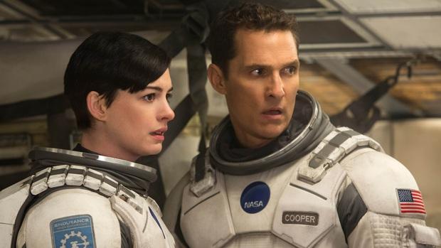 """TENET: Khi Christopher Nolan """"hack não"""" thiên hạ để bàn về tự do ý chí của con người - Ảnh 17."""