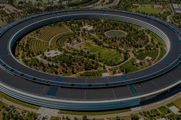 Apple sẽ sớm tung ra bộ máy tìm kiếm riêng để cạnh tranh với Google - Ảnh 1.