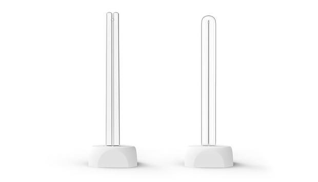Xiaomi tiếp tục ra mắt đèn diệt virus với mức giá chỉ hơn 200.000 đồng - Ảnh 2.