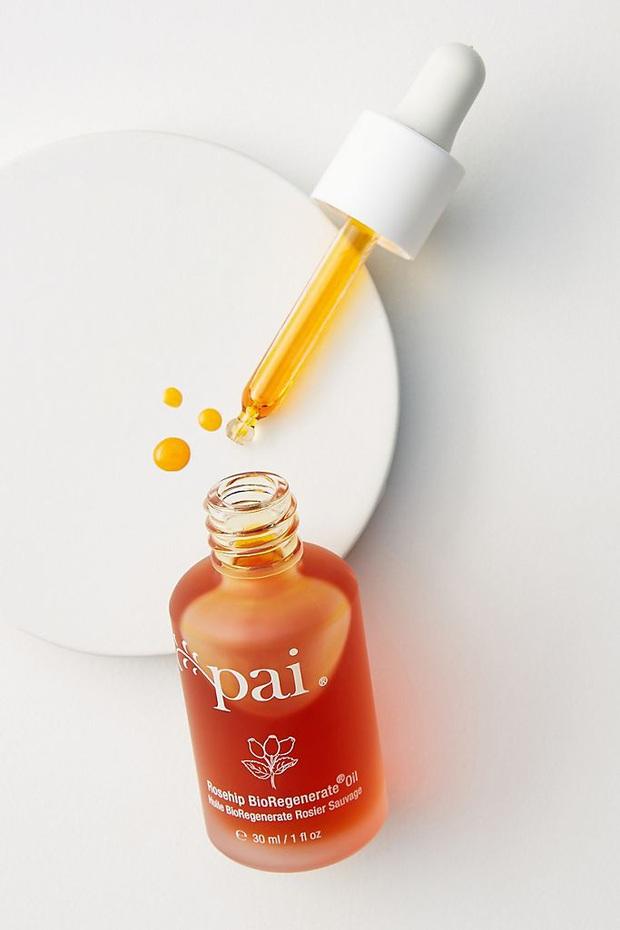 Muốn da đẹp như Hà Tăng thì nên dùng dầu nụ tầm xuân và đây là 5 ứng viên xịn sò dành cho bạn  - Ảnh 13.