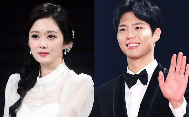 Park Bo Gum: Cậu bé mất mẹ gánh nợ 16 tỷ thành tài tử thị phi bất đắc dĩ, hết bị đồn yêu sao nữ U50 đến phá hoại gia đình Song Song - Ảnh 10.