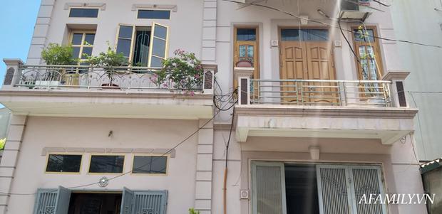 Hàng chục hộ dân Hà Nội sập bẫy đa cấp, nguy cơ mất nhà: Bỗng nhiên mắc nợ gần 20 tỷ đồng vì đặt lòng tin vào siêu lừa - Ảnh 7.