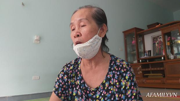 Hàng chục hộ dân Hà Nội sập bẫy đa cấp, nguy cơ mất nhà: Bỗng nhiên mắc nợ gần 20 tỷ đồng vì đặt lòng tin vào siêu lừa - Ảnh 8.