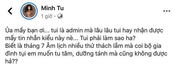Bị tố khinh BTS vì làm clip reaction MV của BLACKPINK, Minh Tú phải lên tiếng giải thích từng vấn đề gây tranh cãi - Ảnh 2.