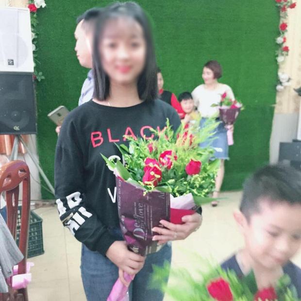 Tìm thấy thi thể nữ sinh Bắc Ninh sau hơn 4 ngày mất tích bí ẩn - Ảnh 1.
