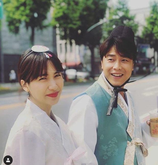 Rầm rộ chuyện Hoà Minzy và bạn trai thiếu gia để tình trạng độc thân, netizen liền đào lại lời giải đáp từ chính chủ - Ảnh 6.