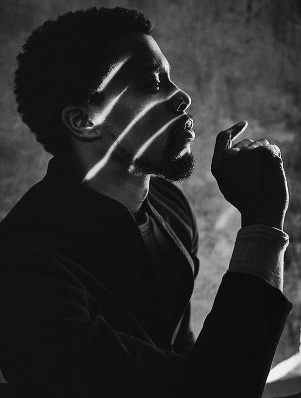 Không chỉ người lớn, trẻ em trên toàn thế giới cũng nghẹn ngào vì mất đi siêu anh hùng Black Panther Chadwick Boseman - Ảnh 8.
