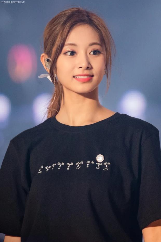 JYP quê xệ khi bị bảo vệ nhắc nhở tại chính concert của TWICE: Đừng tưởng CEO là muốn làm gì thì làm? - Ảnh 3.