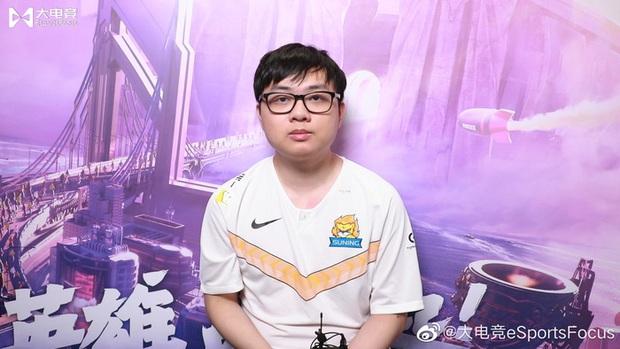 SN.SofM: Tôi sẽ cố gắng hết sức để đem lại những trận đấu hay nhất cho người hâm mộ Việt Nam - Ảnh 1.