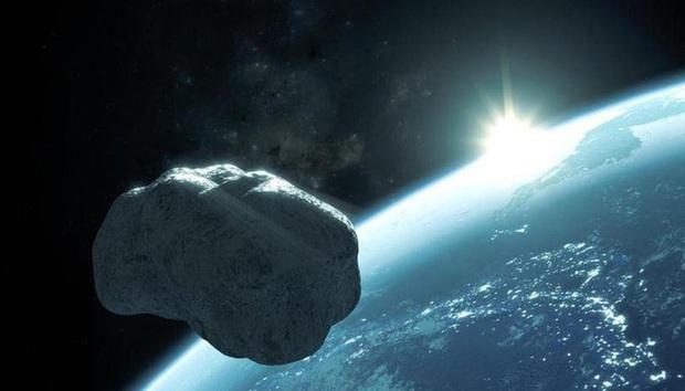 NASA cảnh báo thiên thạch có tốc độ 30.000km/h sắp tiếp cận Trái Đất ở khoảng cách siêu gần - Ảnh 1.